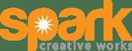 Spark Creative Works