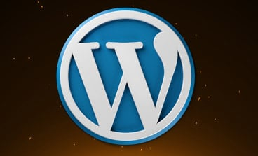A Few (More) Reasons to Consider WordPress for Your Website Update or Redesign