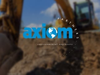 Axiom Partners, Inc. Environmental Engineers