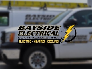 Bayside Electrical Contractors, Inc.