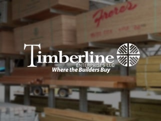 Timberline Enterprises LLC