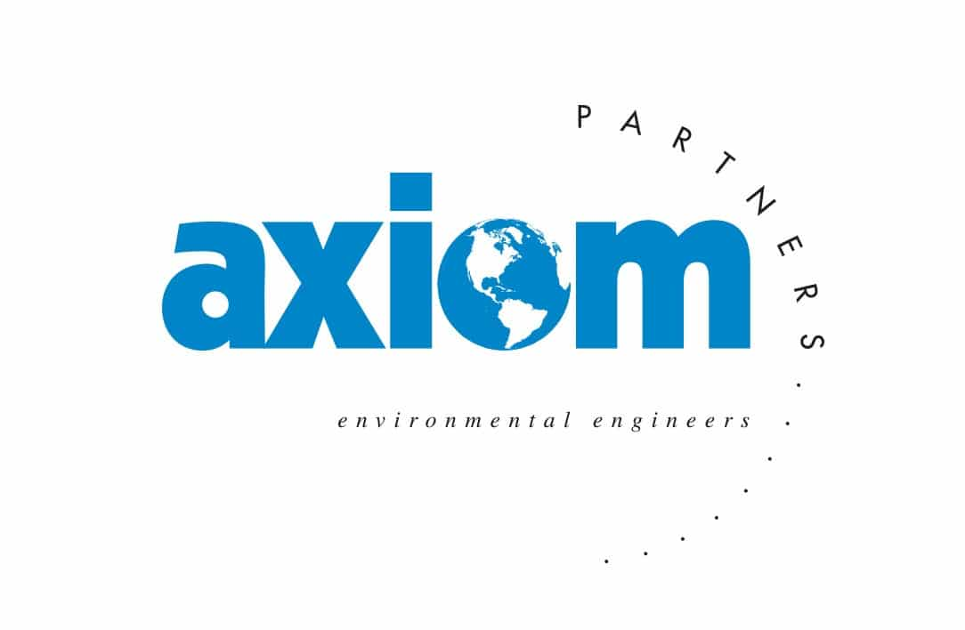 Axiom Environmental Engineers