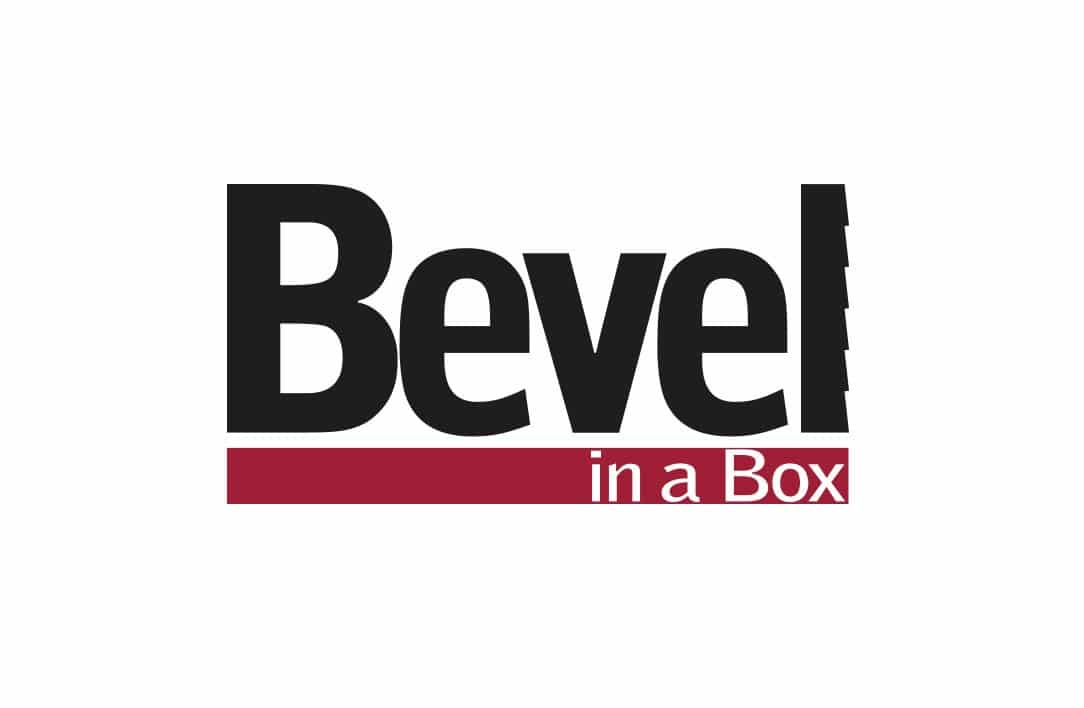 Bevel In a Box
