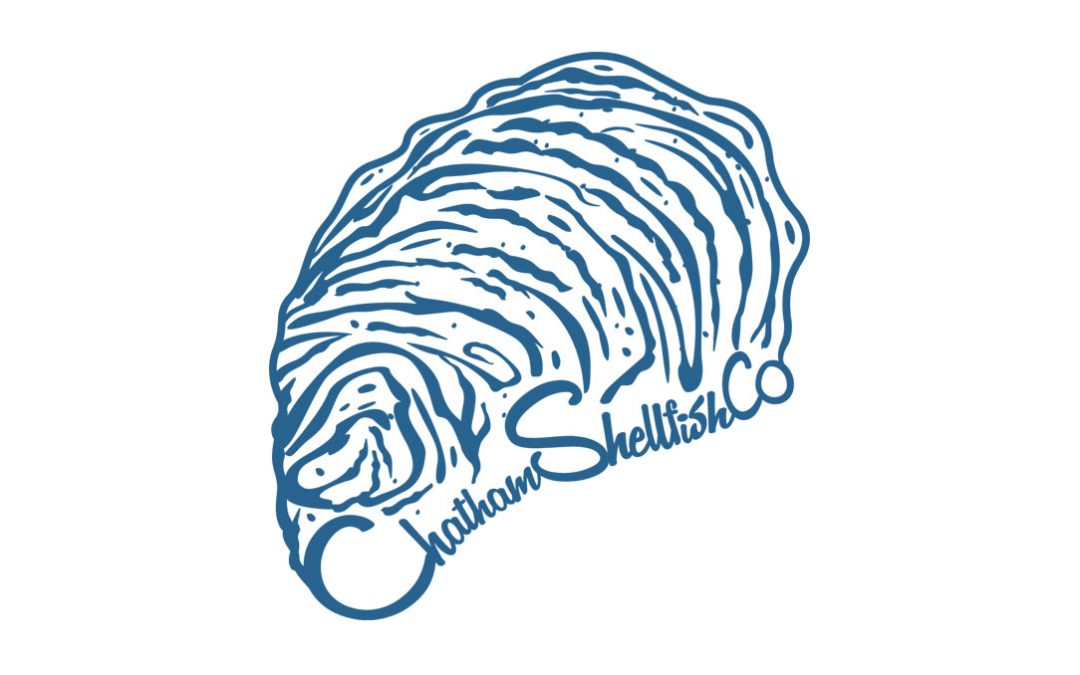 Chatham Shellfish Co.