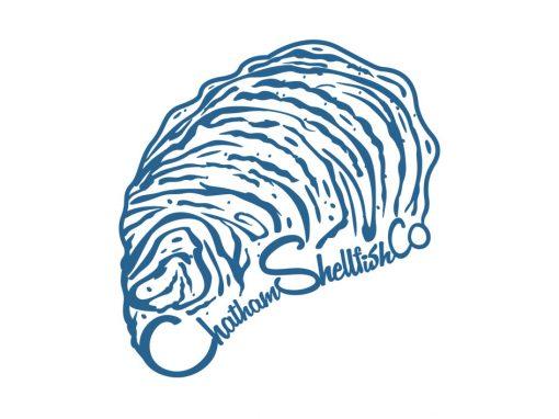 Chatham Shellfish Co.