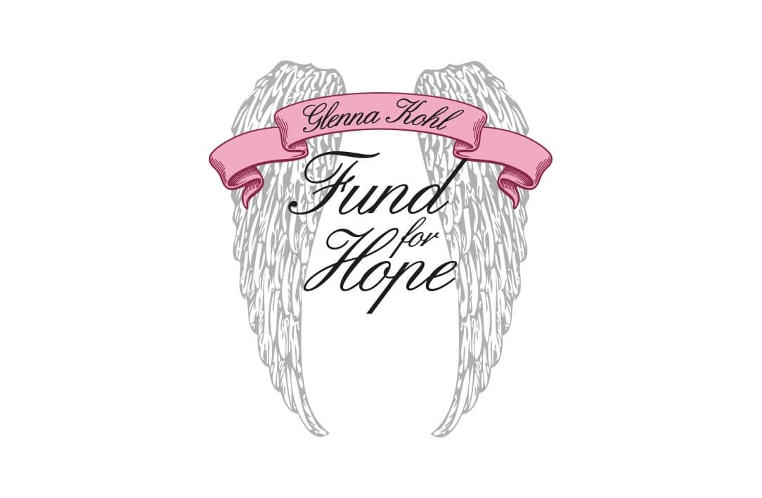The Glenna Kohl Fund for Hope
