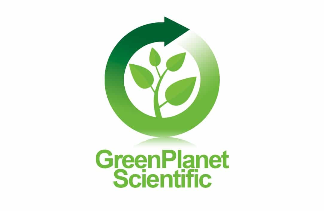 Green Planet Scientific