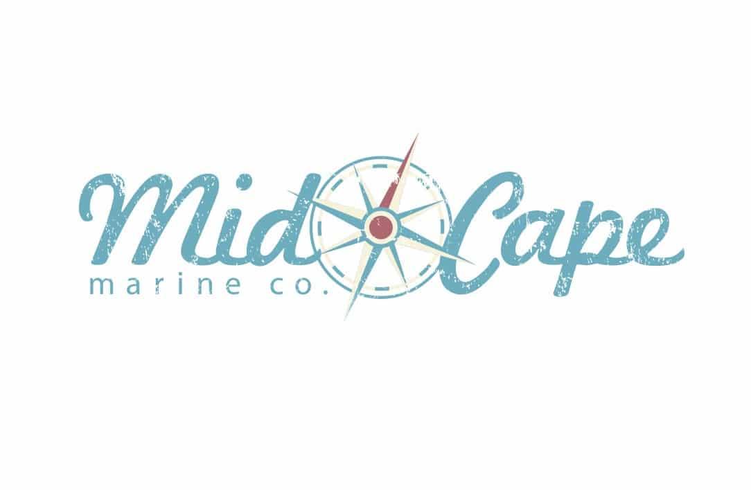 Mid Cape Marine