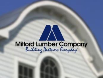 Milford Lumber