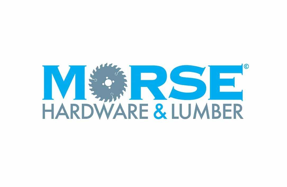 Morse Lumber & Hardware