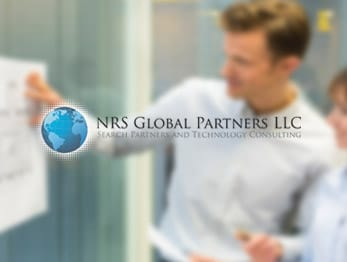 NRS Global Partners
