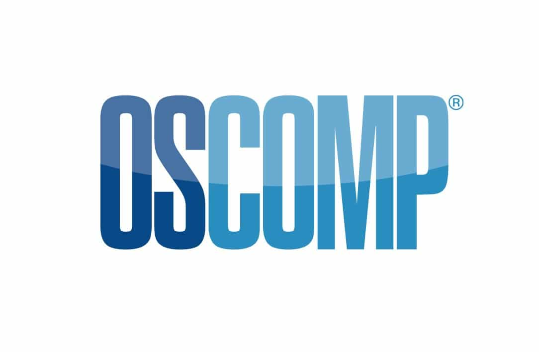 OSCOMP