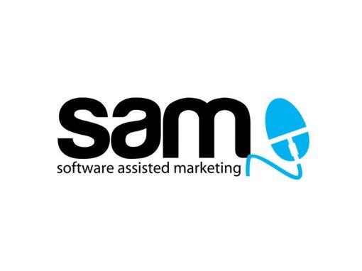 Sam – Software Assisted Marketing