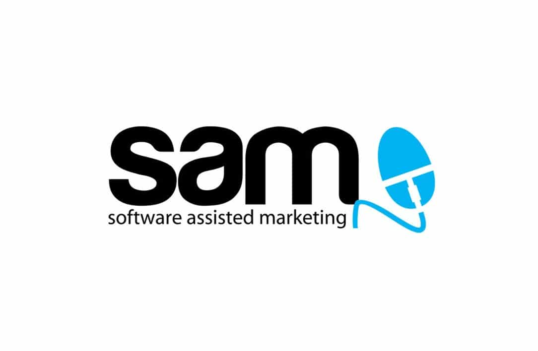 Sam – Software Assisted Marketing