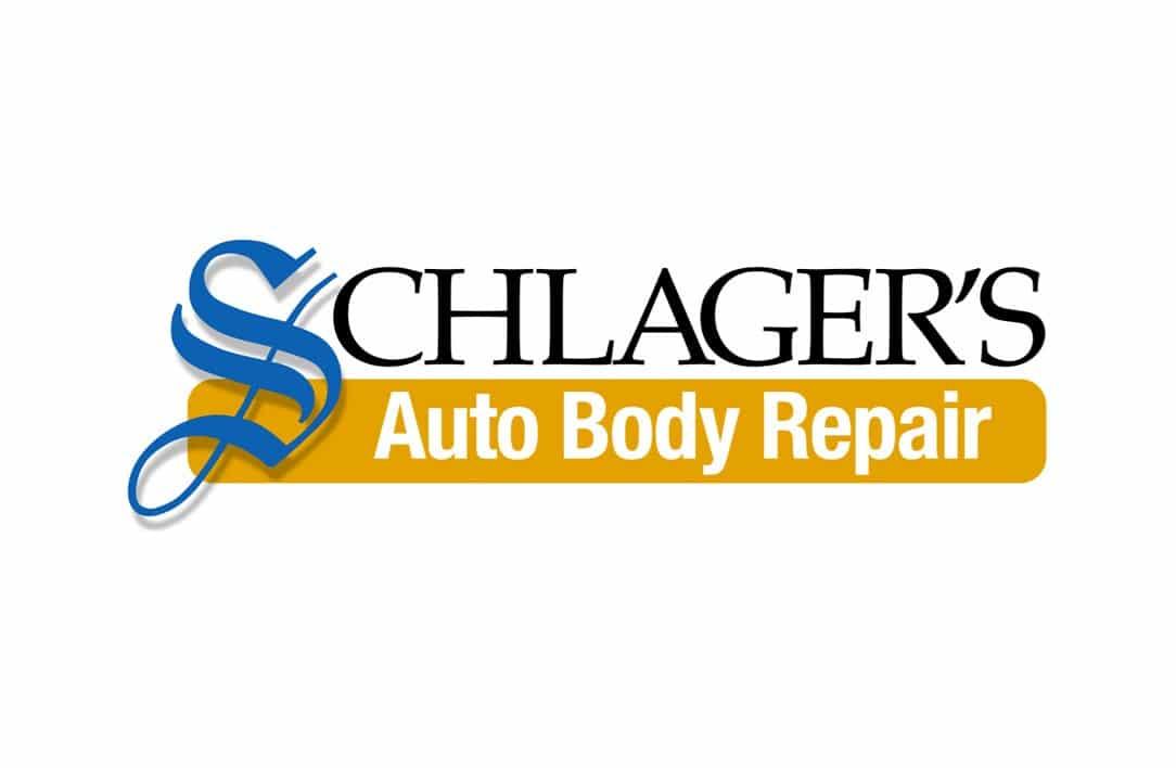 Schlager's Auto Body