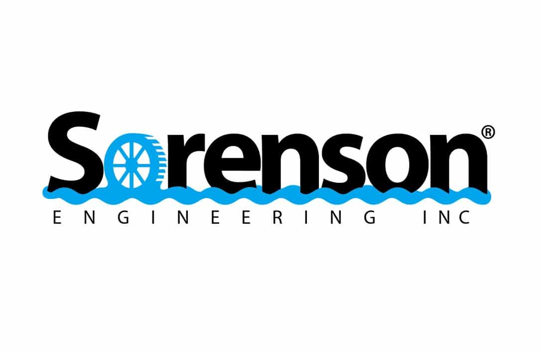 Sorenson Engineering Inc.
