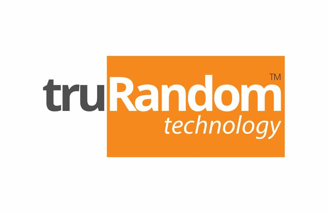 TruRandom Technology