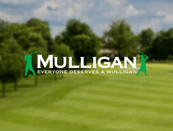 Mulligan Gear