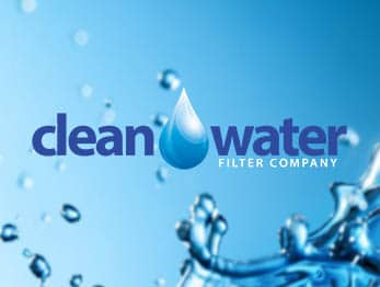 Clean Water Filter Company