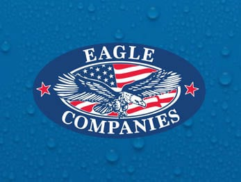 Eagle Painting & House Washing