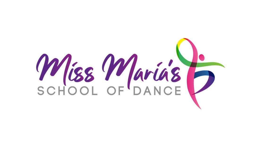 Miss Maria's School of Dance