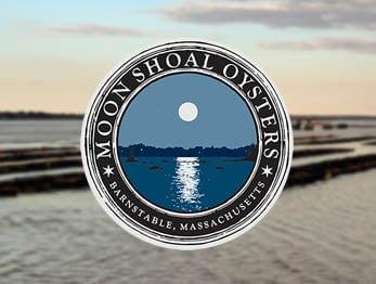 Moon Shoal Oyster Co