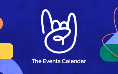 How to Use the Events Calendar Plugin